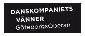 Danskompaniets-vanner-logo-POS-png_small.png
